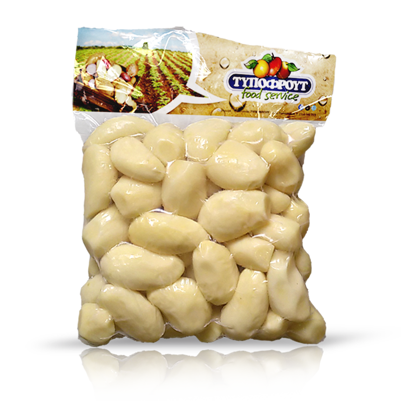 patates pack png